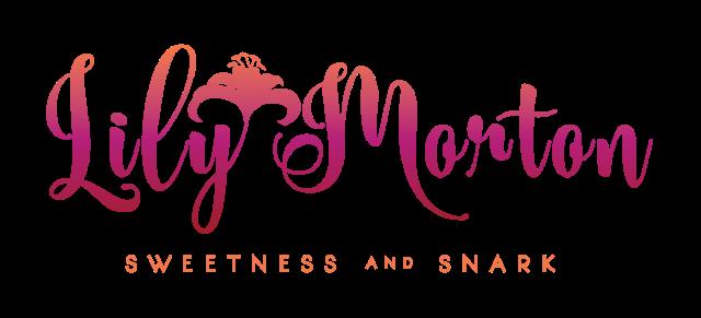 LilyMorton-Logo-Tagline