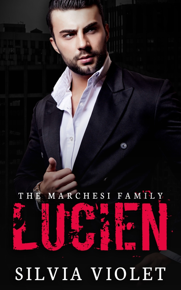 Lucien Ebook