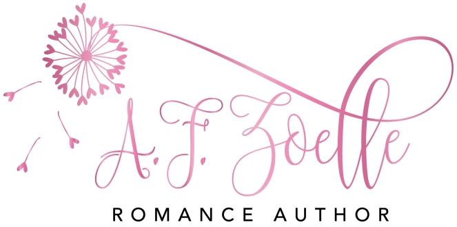 AF Zoelle Banner