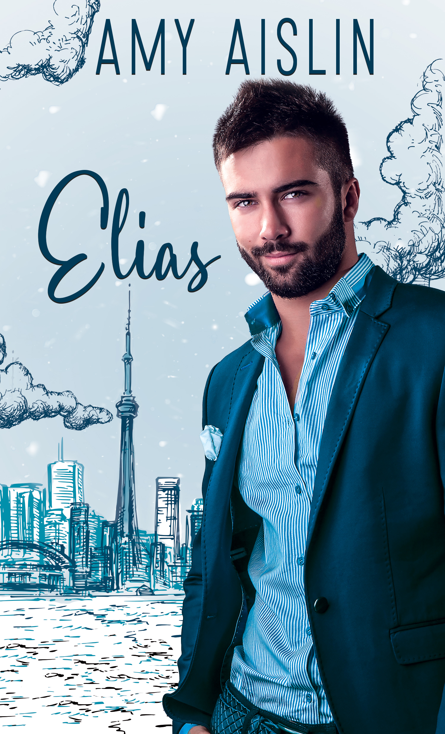 EBook-Elias-5x8
