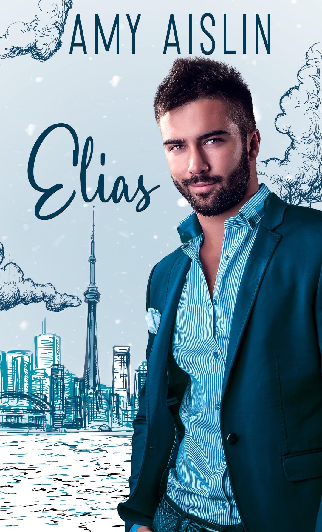 EBook-Elias-5x8