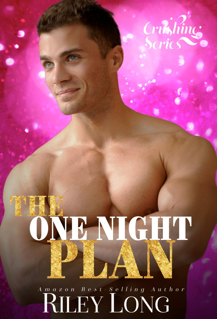One-Night-Plan-Cover