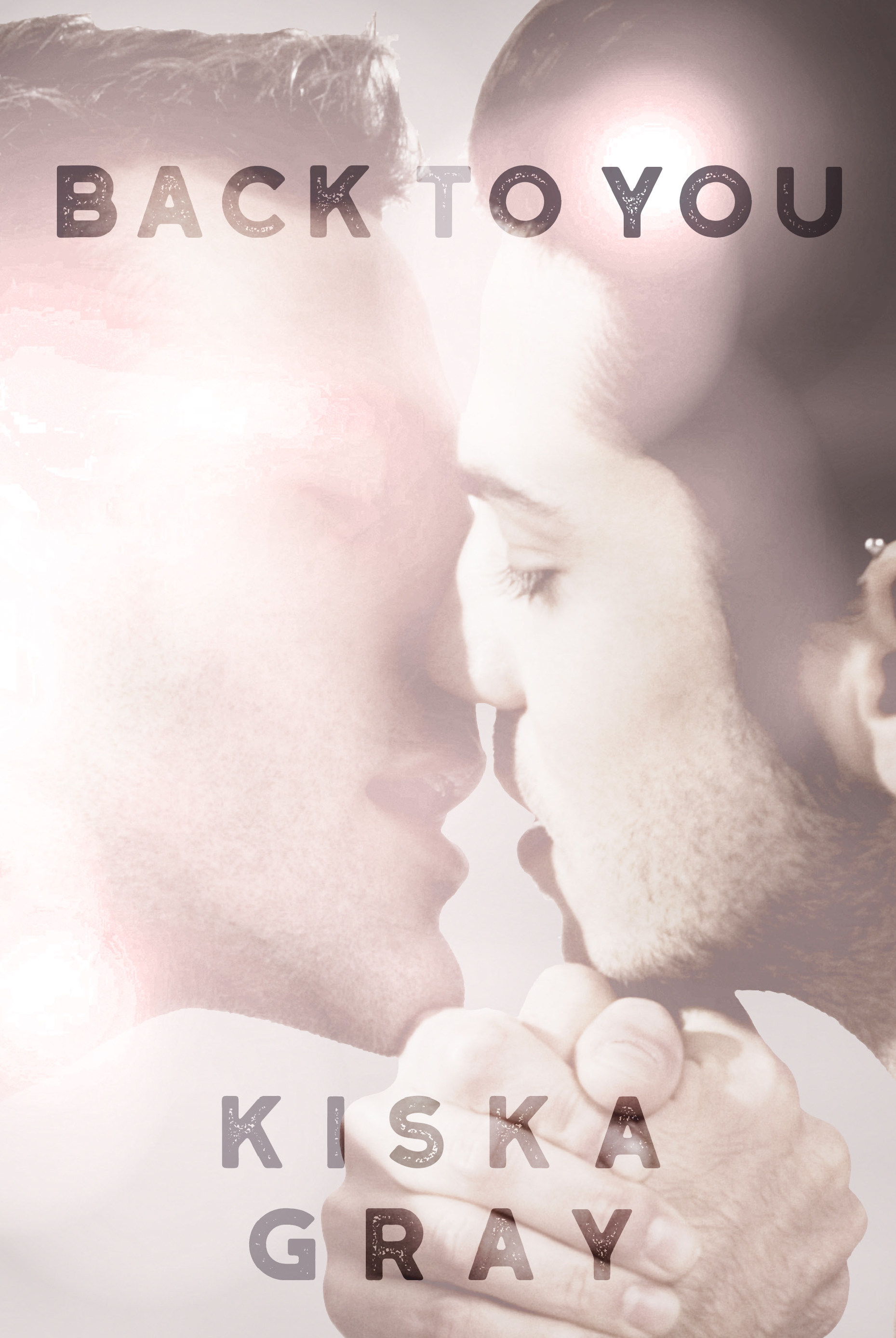 back to you ebook-2