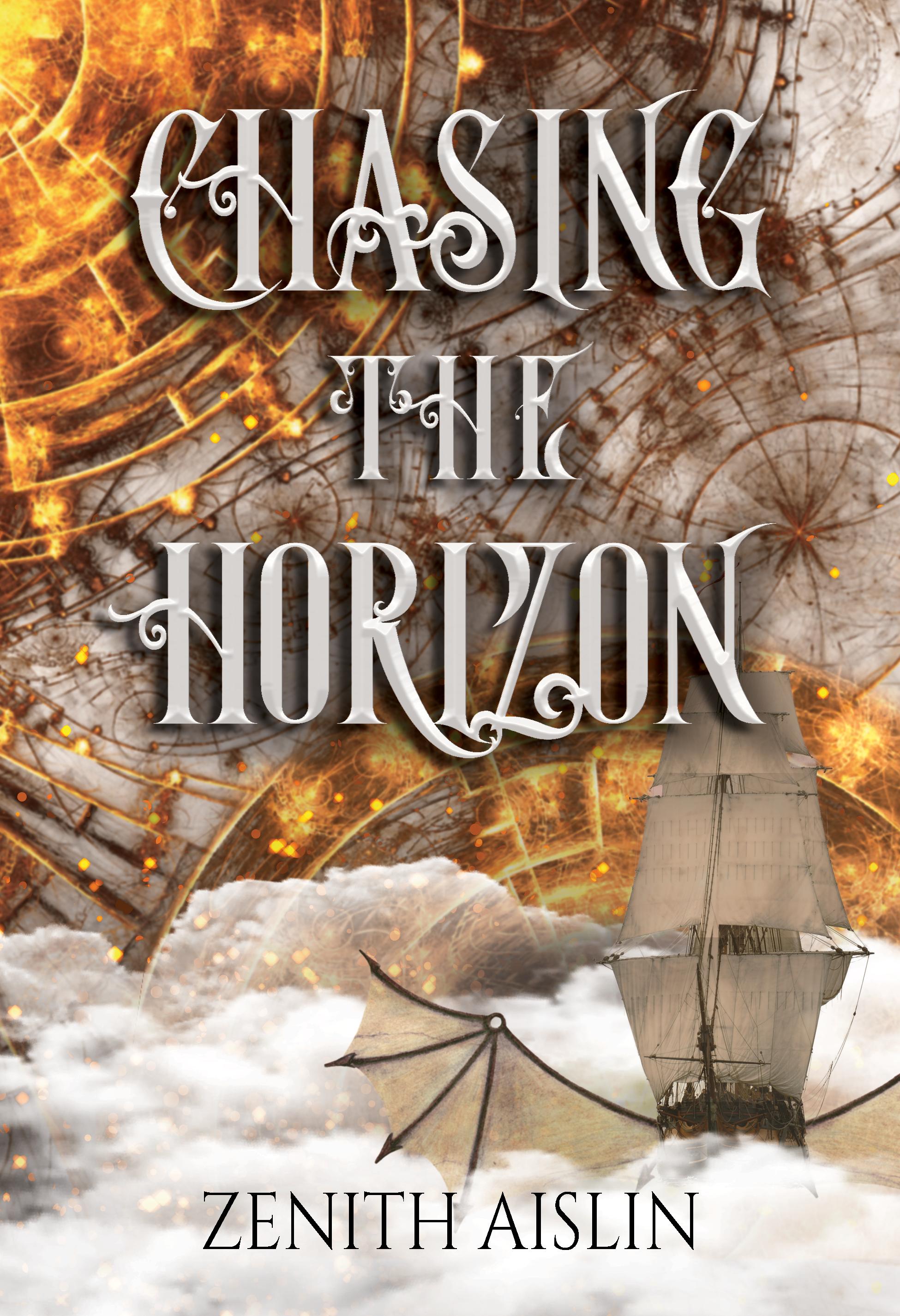 chasing-the-horizon-v6