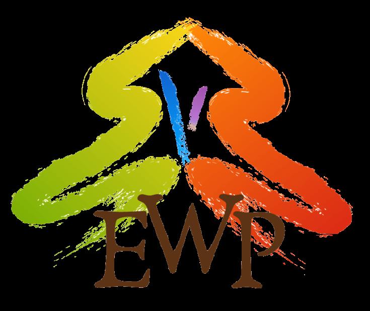 EWP logo 1