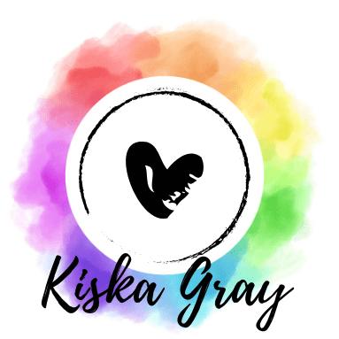 Kiska Gray-8