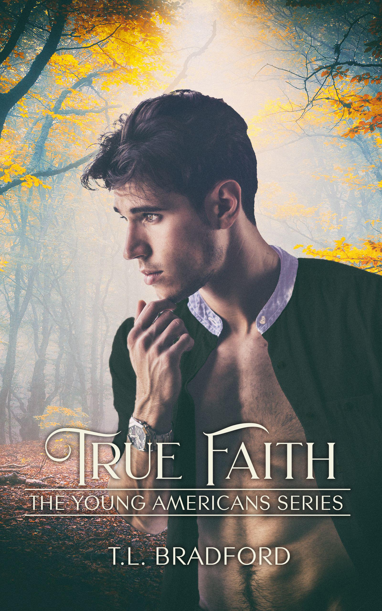 true-faith-master