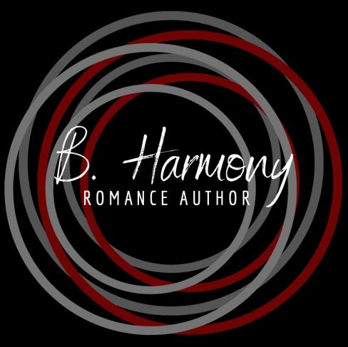 B. Harmony