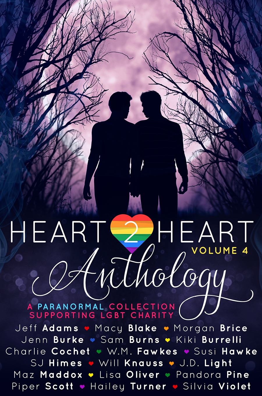 Copy of Heart2Heart-Anthology-4-Medum