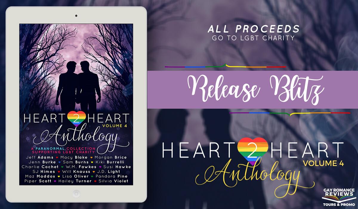 Heart2Heart Banner(1)