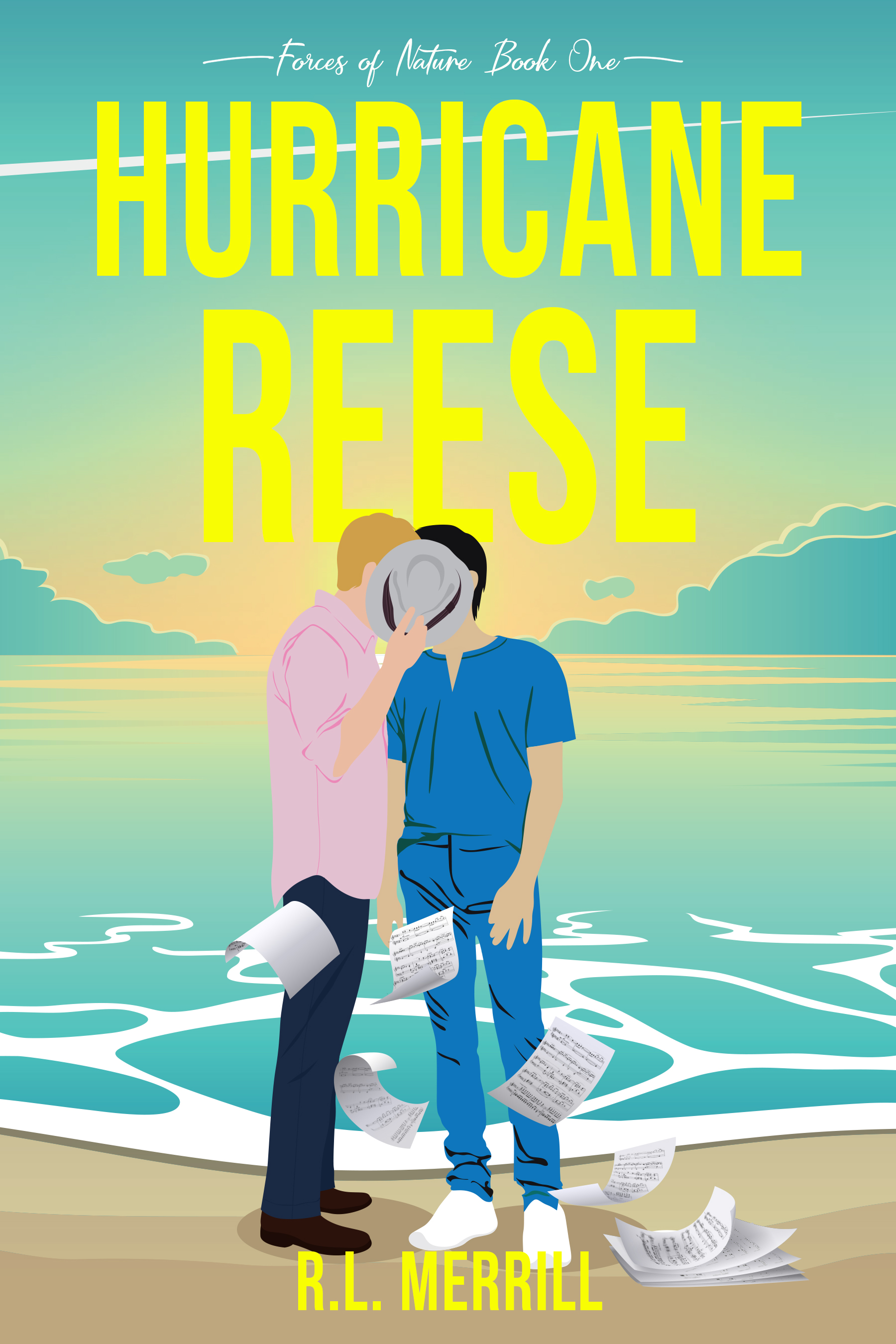 HurricaneReese_Digital_HighRes