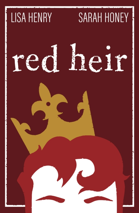 REDHEIR_COVERFINAL_FRONTONLY