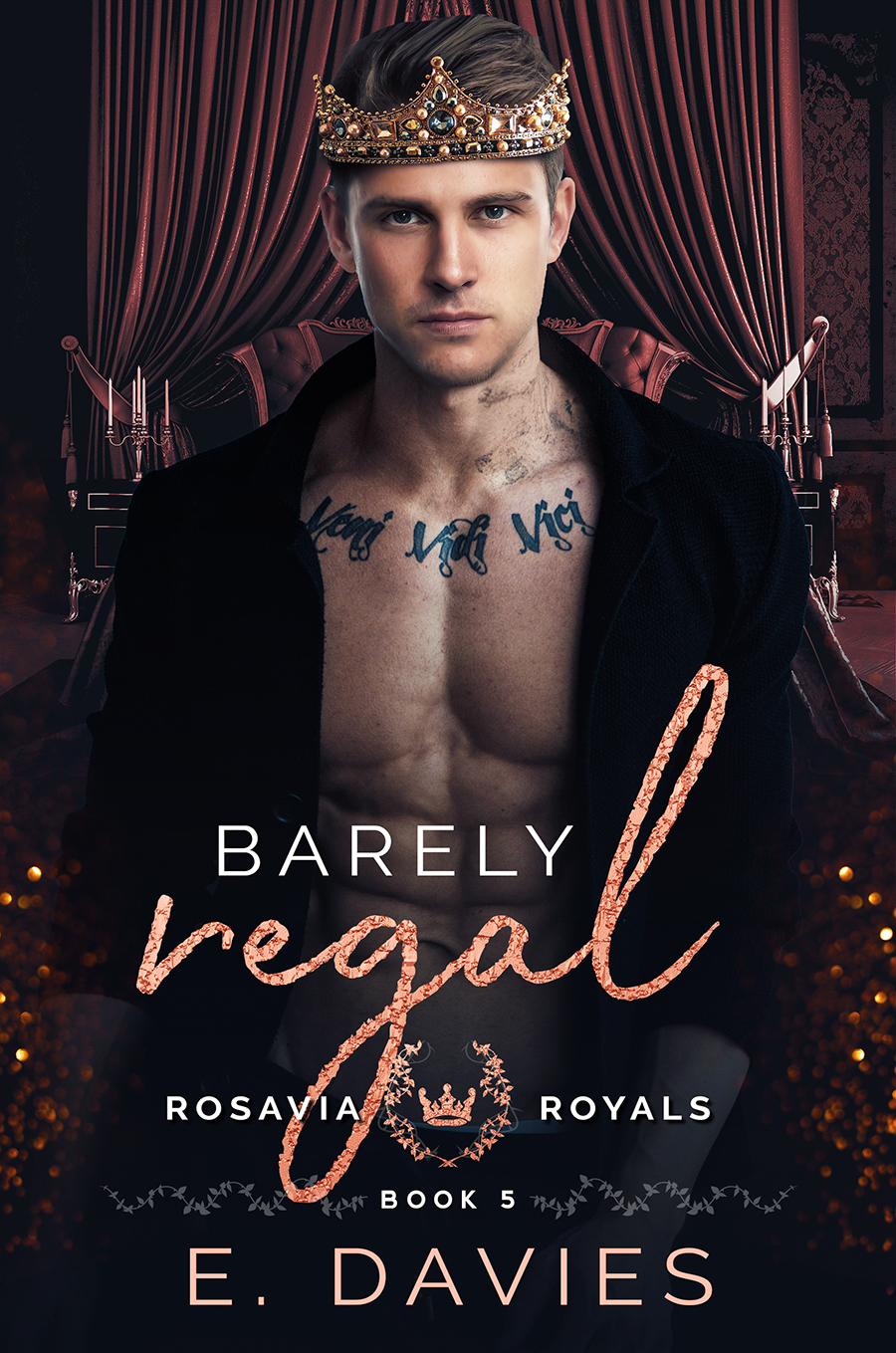 RR-5-BarelyRegal-Davies-Medium