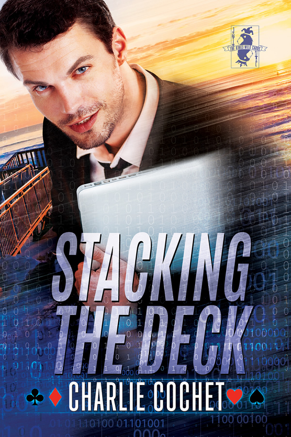 StackingTheDeck-600x900