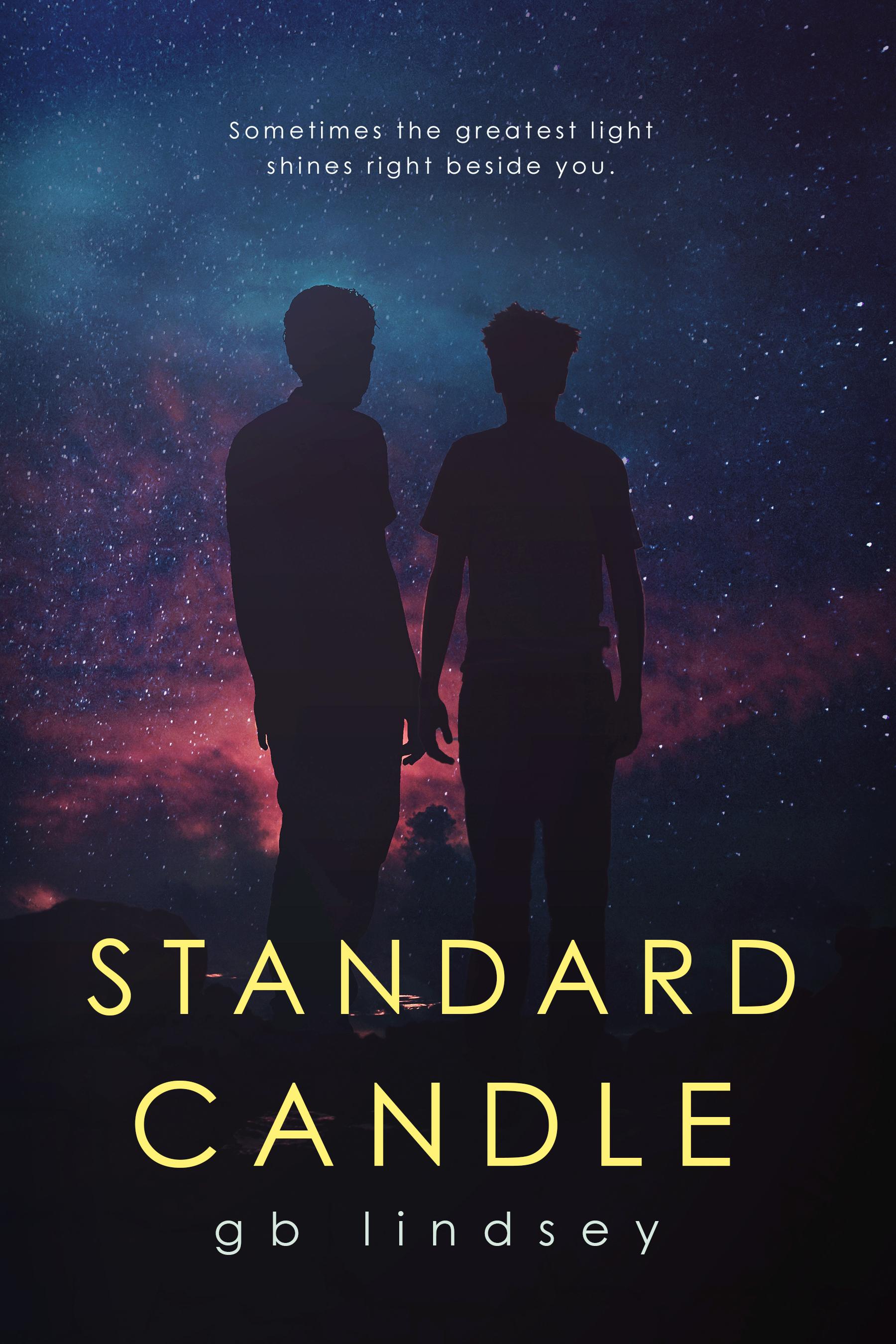 Standard Candle-final-high