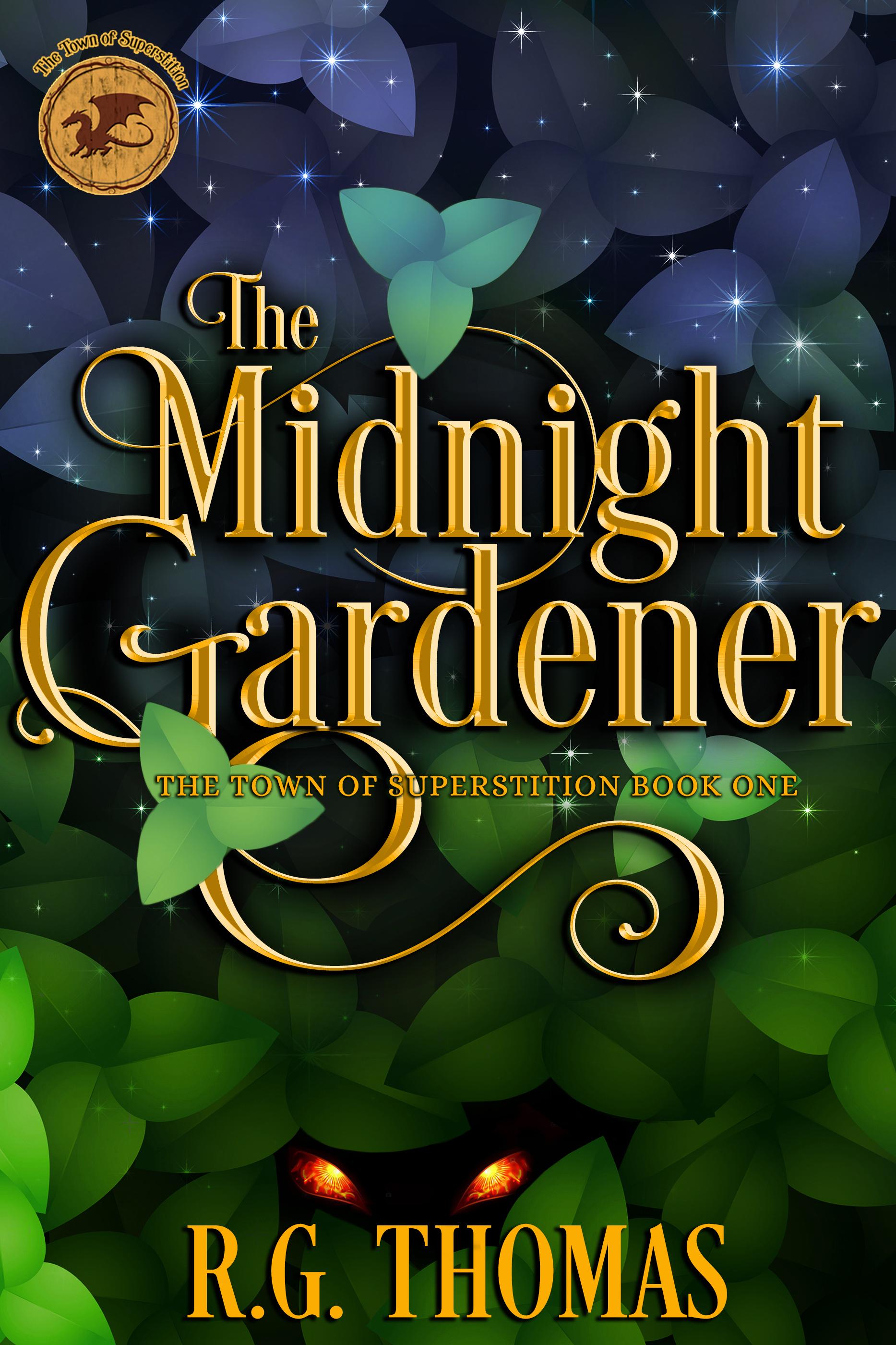 The Midnight Gardener for Amazon 1867-x-2800