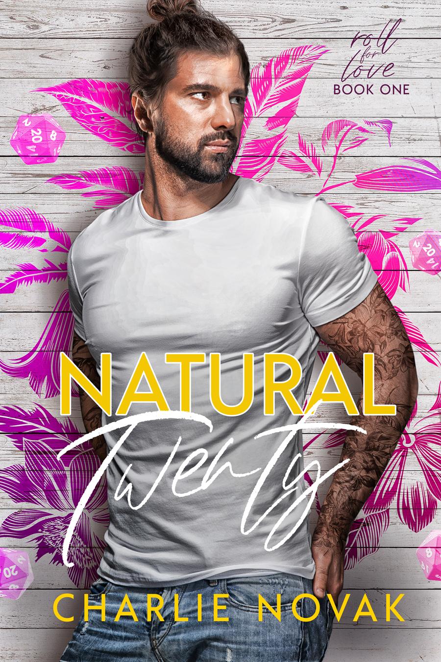 NaturalTwenty-f900-web