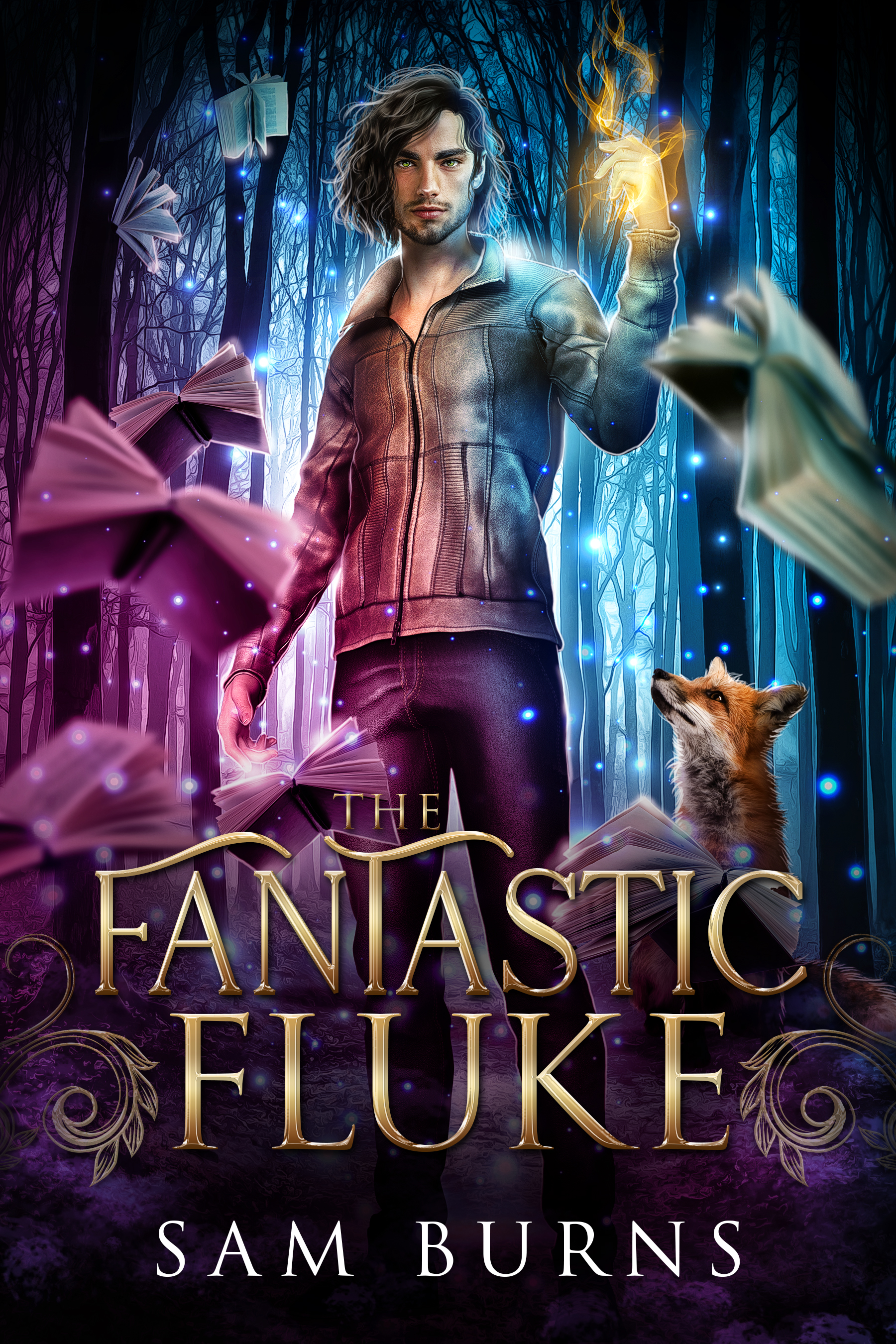 TheFantasticFluke-f