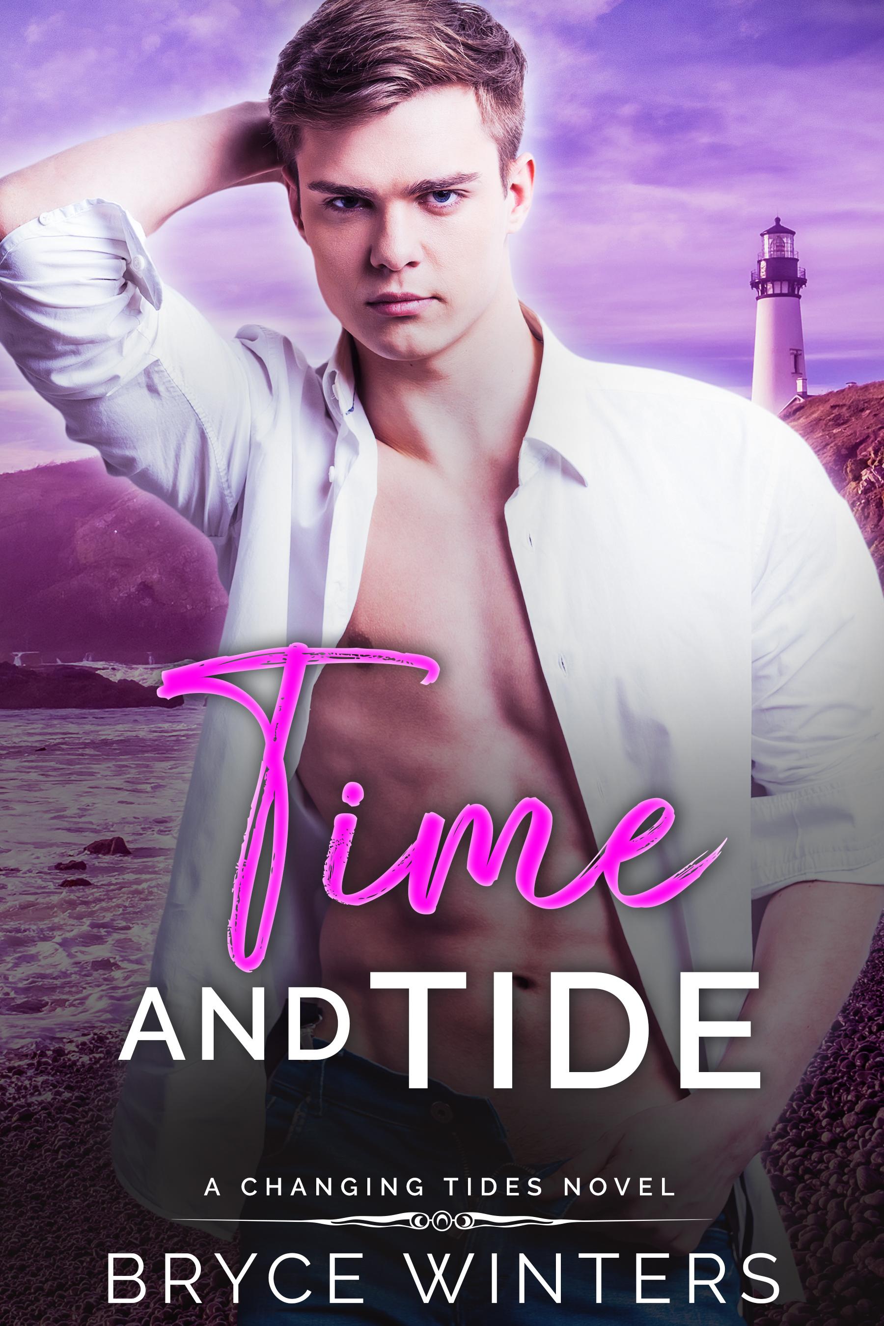 brycewinters_timeandtide_ebook_v2