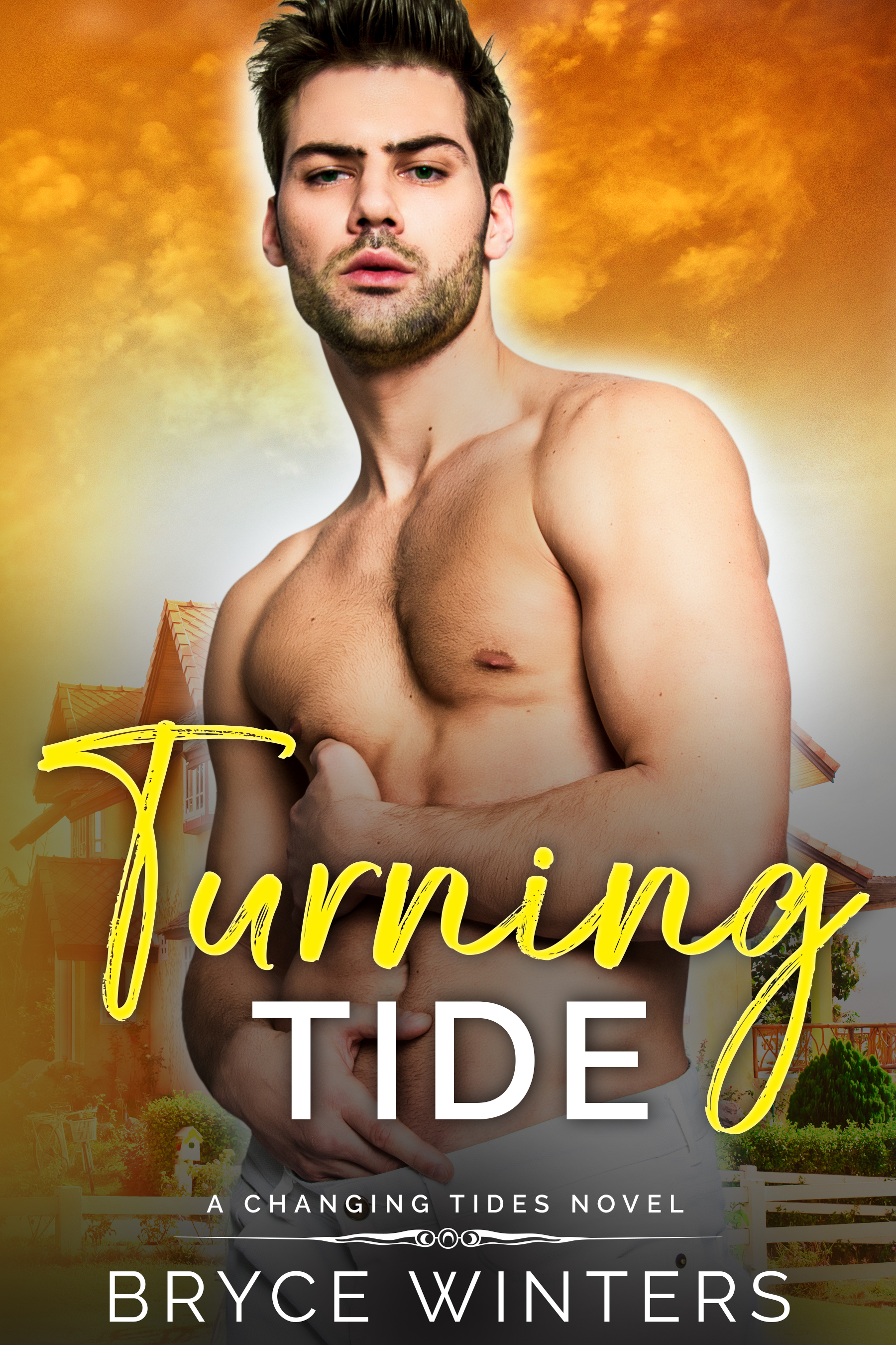 brycewinters_turningtide_ebook_v2
