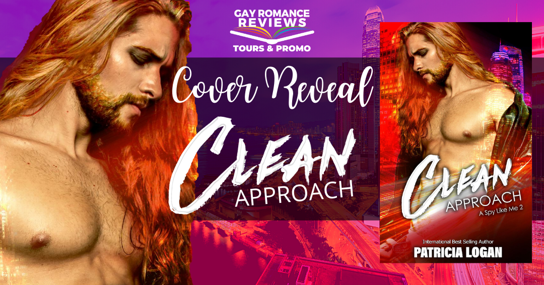 Clean Approach Teasers