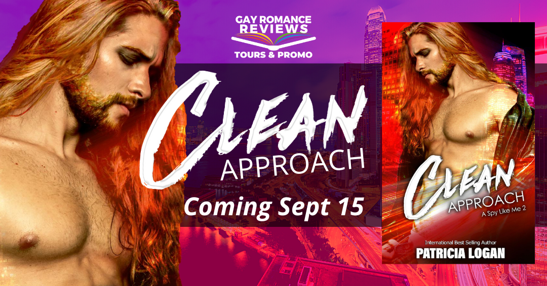 Clean Approach Teasers(1)