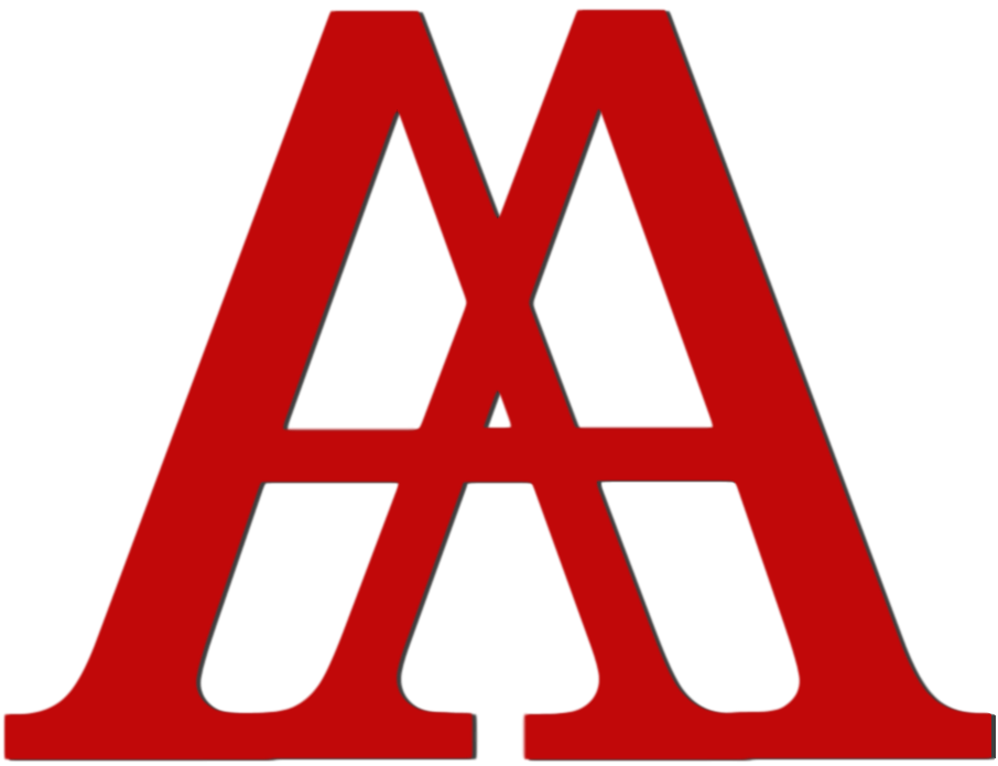 ADIRAAUGUSTLOGO_clipped_rev_4