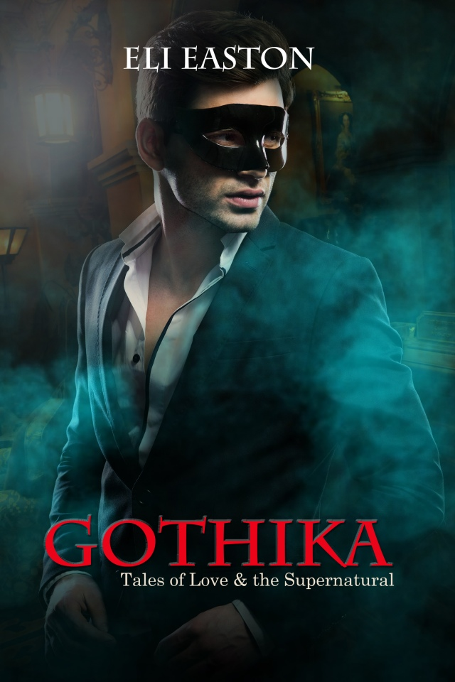 gothika cover 1800x2700