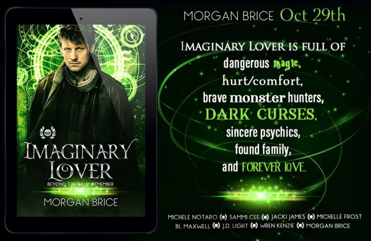 ImaginaryLover promo1