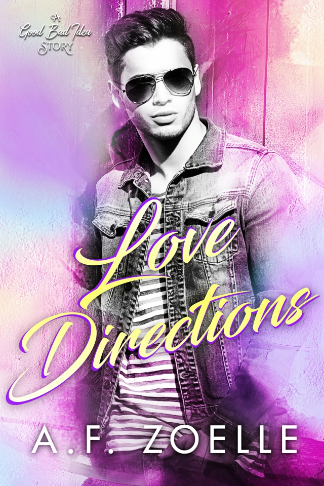 Love Directions 1800x2700