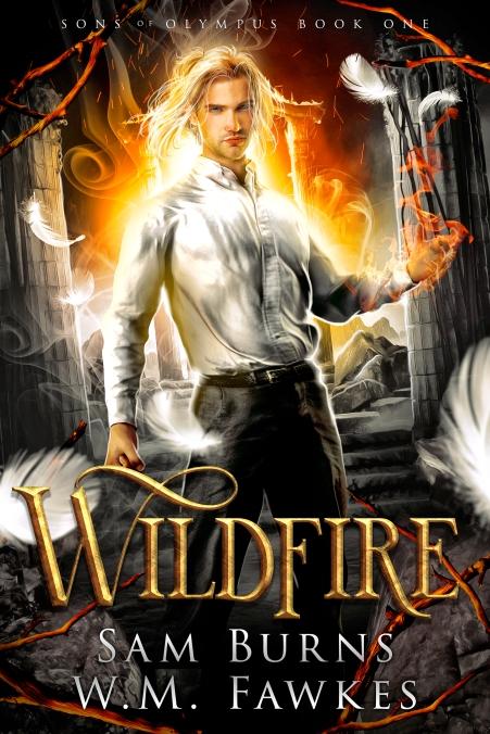 Wildfire-f