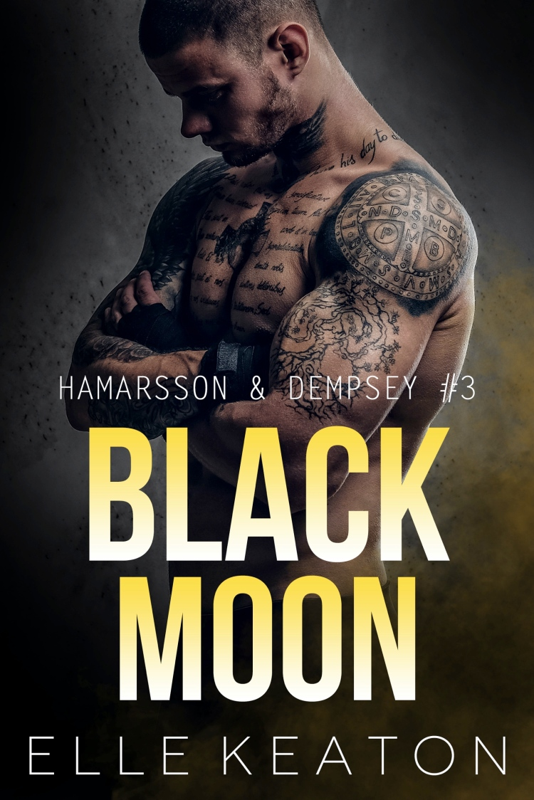 Black-MoonAdvanced-Reader-Copy-Kindle