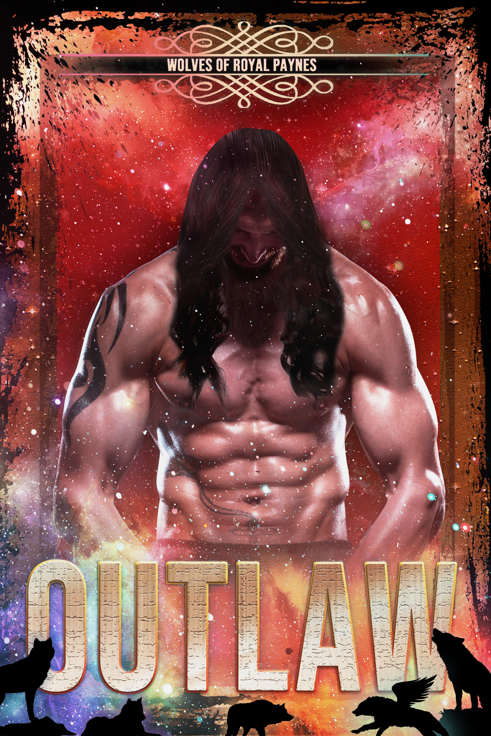 OUTLAW1