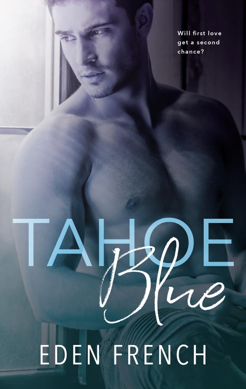 tahoe blue_designs
