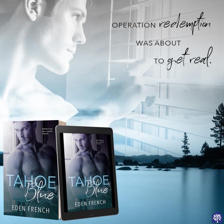 TB 4 redemption