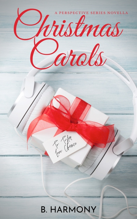 Christmas-Carols-Kindle (1)