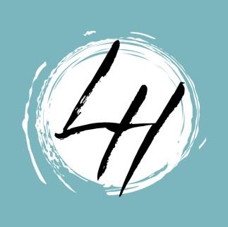 LawHill Logo Pic