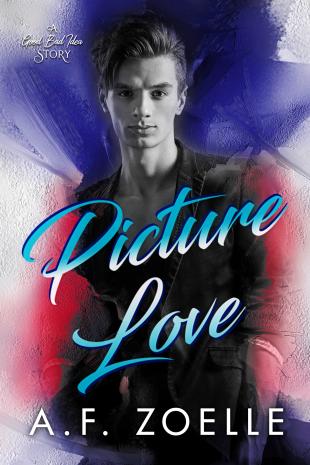 Picture Love 1800x2700