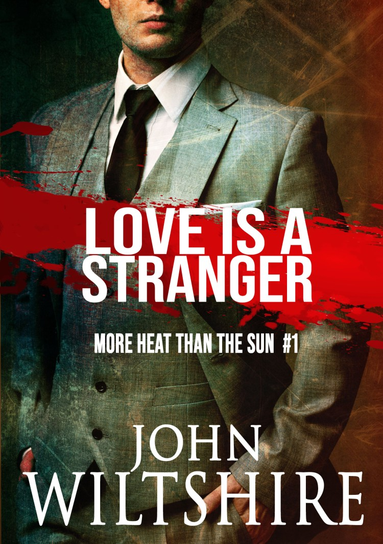 1_book1JW_ Cover