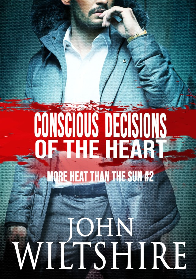 2_book2JW_ Cover