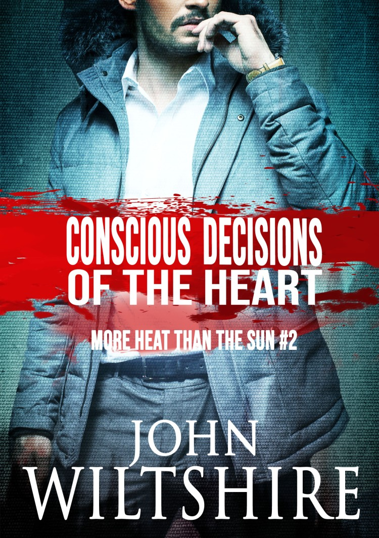 2_book2JW_ Cover