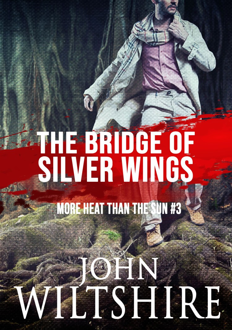 3_Book 3JW_ Cover