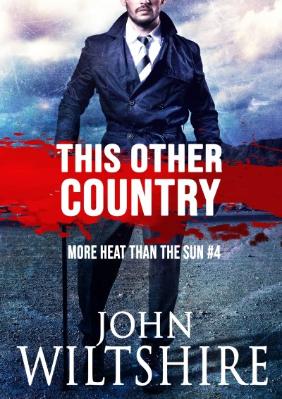 4_Book 4JW_ Cover