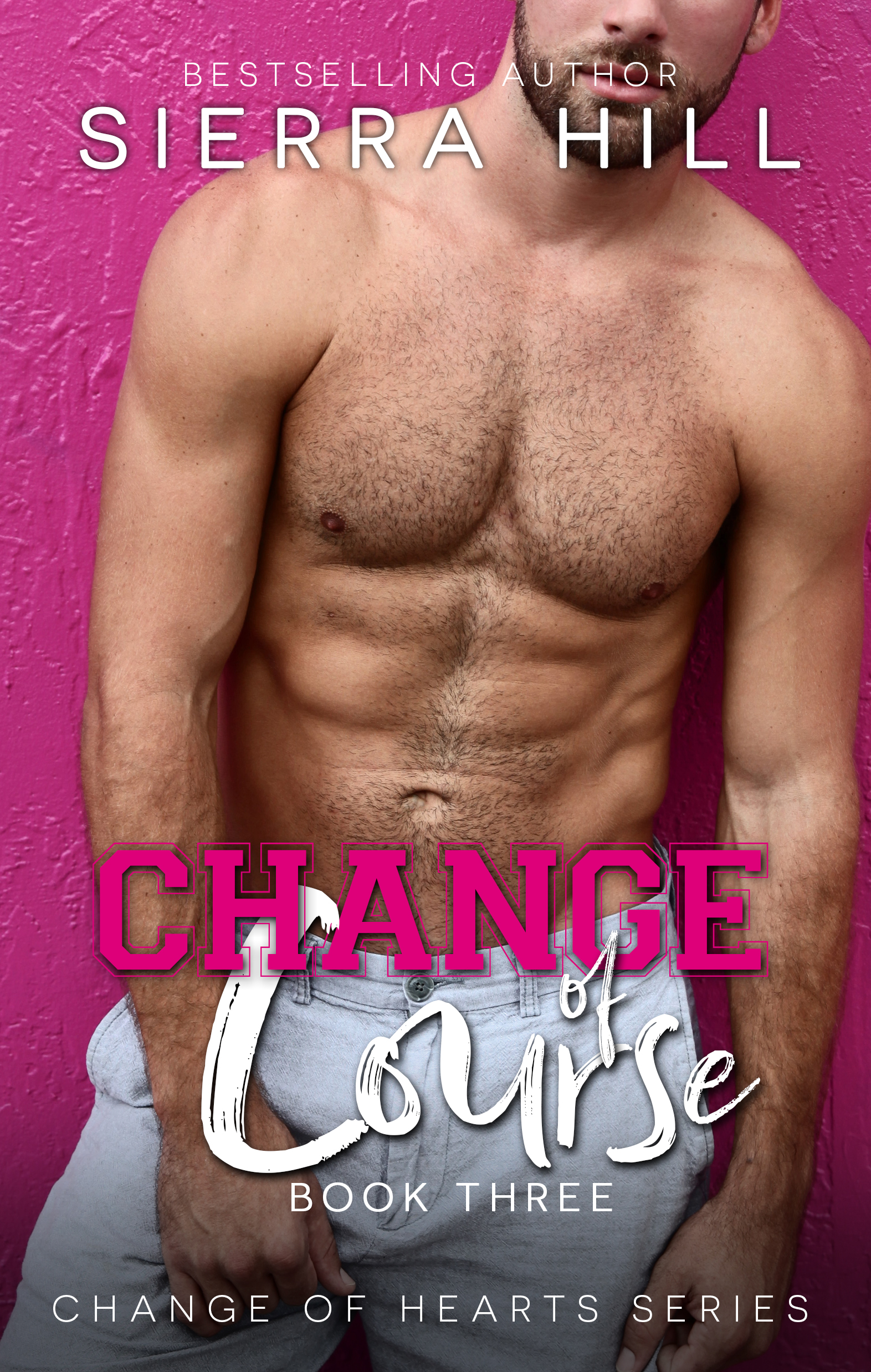 change of course ebook