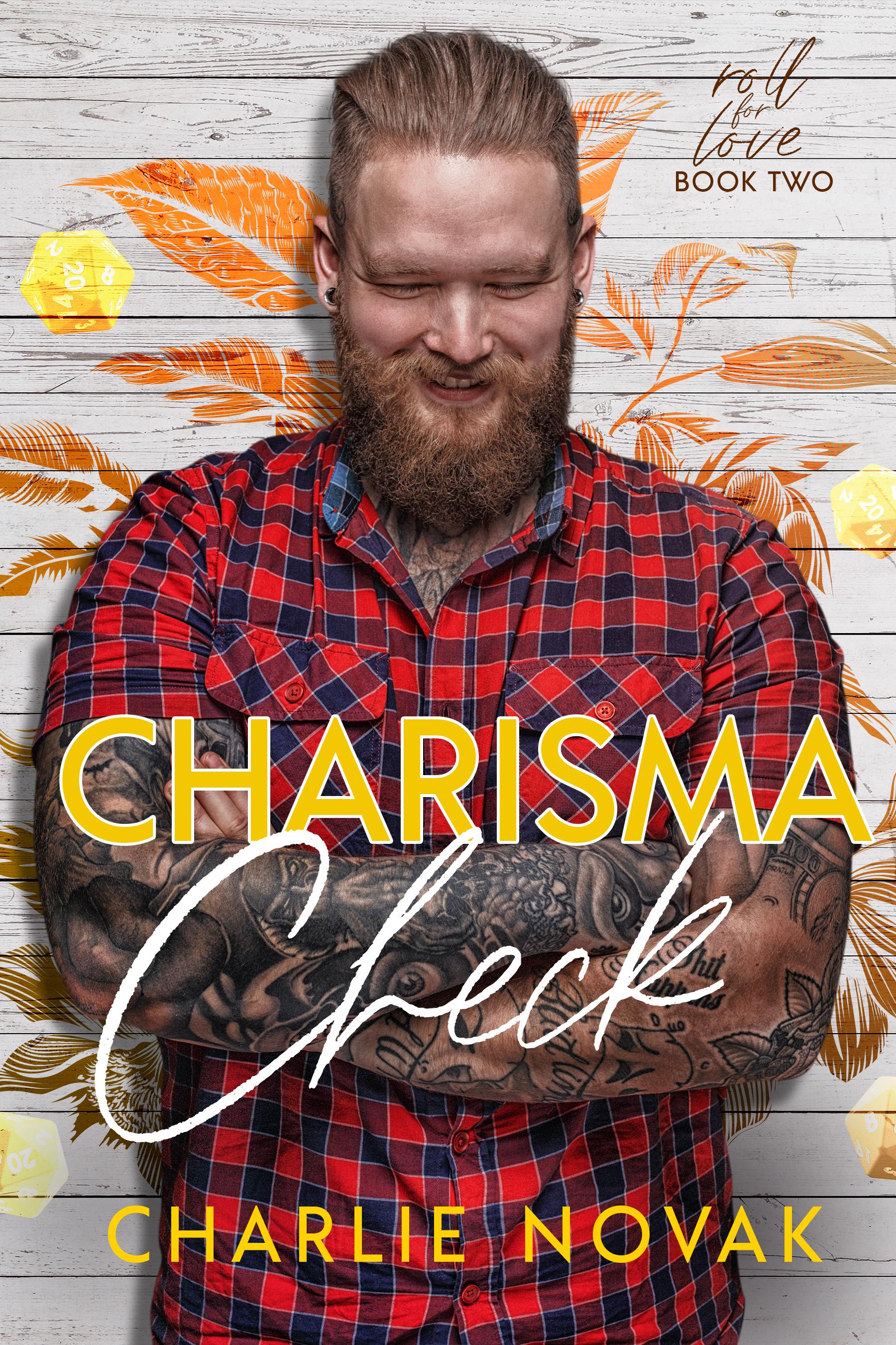 CharismaCheck-f