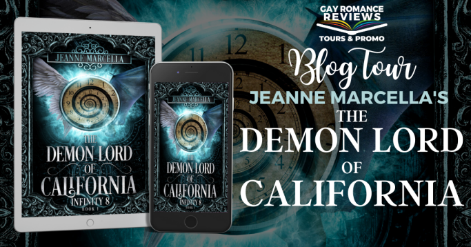 Demon Lord of California Banner(1)