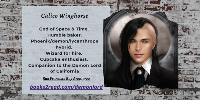 DemonLord_bloghop4