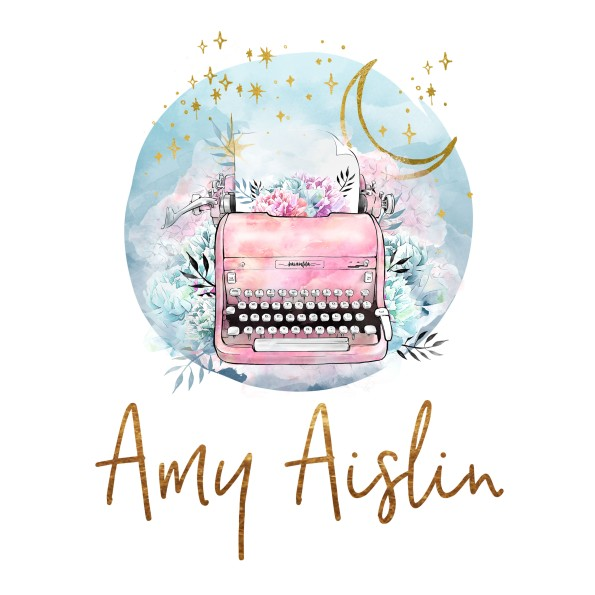 Amy Aislin Logo_Print + Web