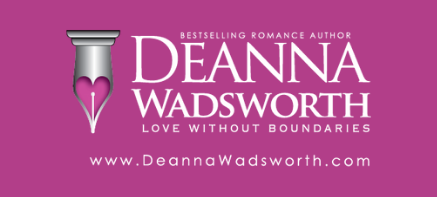 Deanna Wadsworth Logo