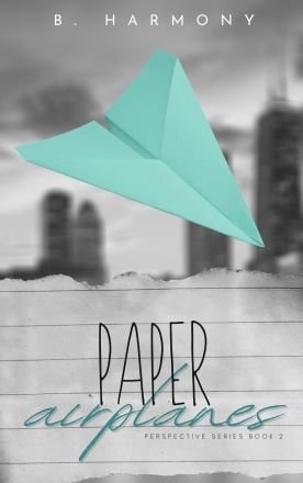 Paper-Airplanes-Kindle